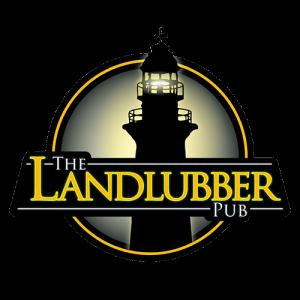 Landlubber Pub of Nanaimo, BC